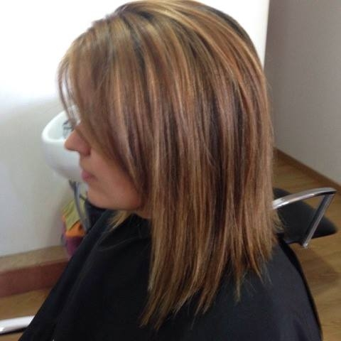 Vilamoura Hairdresser and Salon