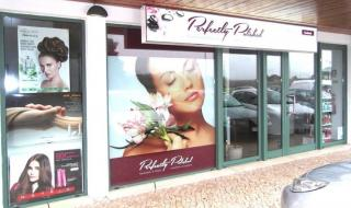 Vilamoura Beauty Salon